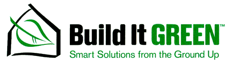 BuildIt Green